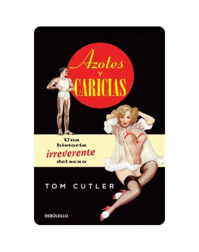 GOLDEN GIRL LUBRICANTE ANAL...